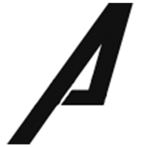 アナベスク